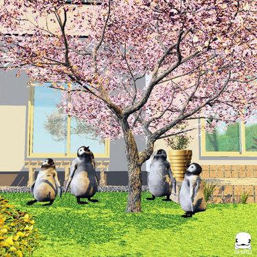 2012_spring_pen.jpg