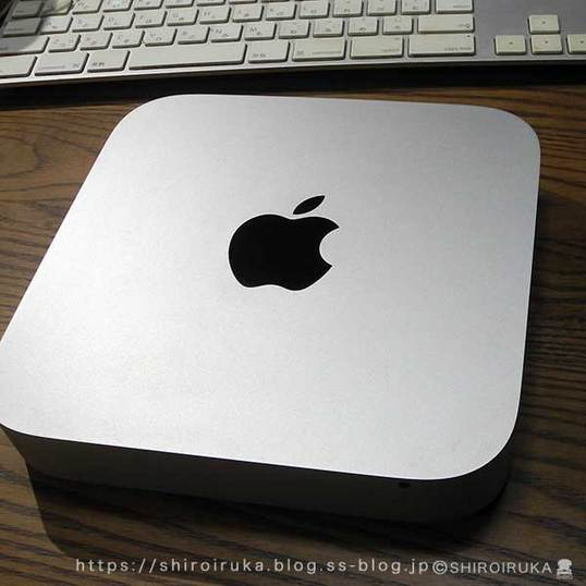 Mac mini (Late 2012)01.jpg