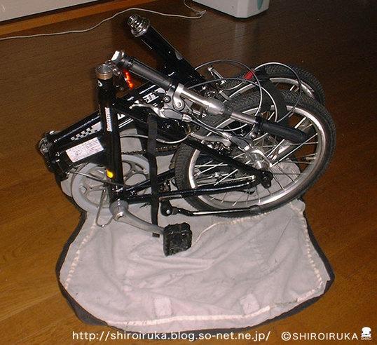 TRANSIT2005DSCF0031.jpg