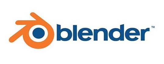 blenderロゴ.jpg