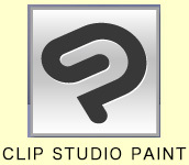 clip studio paint.jpg