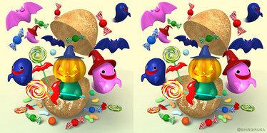 m_egg06_image_3D.jpg