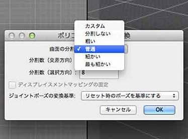 polygon-mesh_henkan_futsuu.jpg