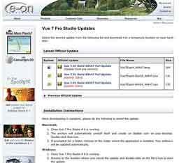 vue7_updates_05.jpg